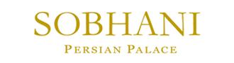 ペルシャンパレスsobhani-Blog