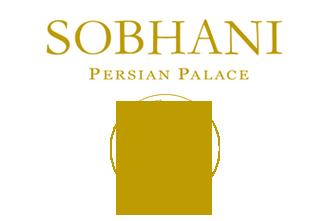 ペルシャンパレス